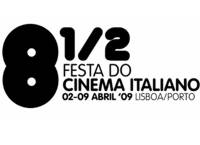 8 1/2 Festa Do Cinema Italiano