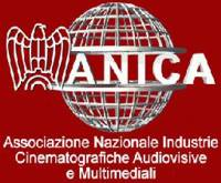 L'ANICA a Cannes Workshop sul TAX CREDIT