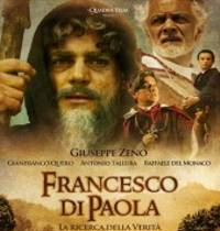 Una fiction su Francesco di Paola
