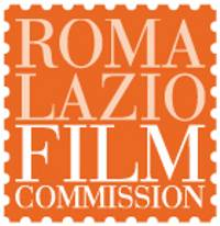 ROMA & LAZIO FILM COMMISSION con inizative di successo al Festival del Cinema di CANNES  2009