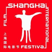 Record del cinema italiano allo Shanghai International Film Festival