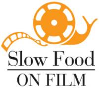 SLOW FOOD ON FILM APRE CON TERRA MADRE