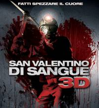 L'HORROR DIVENTA 3D AL WARNER VILLAGE CINEMAS