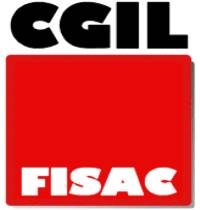 Fisac Cgil su Unicredit