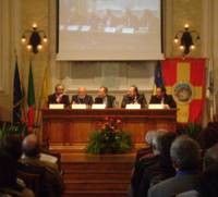 Conferenza e Workshop Internazionale sul Turismo 2009