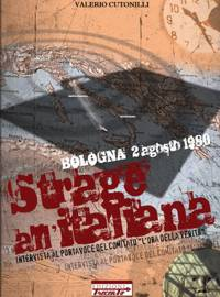Strage all'italiana: 2 agosto 1980