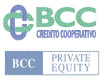 BCC PRIVATE EQUITY (CREDITO COOPERATIVO) CRESCE NEL CAPITALE DI SWIM PLANET