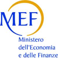 ROGRAMMA TRIMESTRALE DI EMISSIONE - I TRIMESTRE 2012 / FIRST QUARTER 2012 ISSUANCE PROGRAM