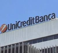 UniCredit migliore in Italia e quinta al mondo nel Trade Finance