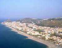 "Capo d'Orlando ""The Village"" un'Estate pazzesca"