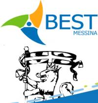 iBEC A MESSINA