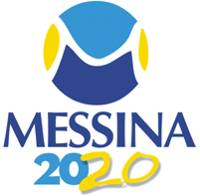 "Piano strategico ""Messina 2020"""