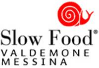 Master of Food - Vino 1° livello
