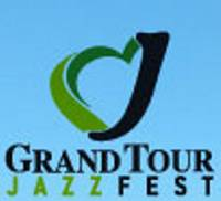 Grand Tour Jazz Fest 09 entra nel vivo