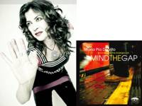 Maria Pia De Vito & Songs From The Underground MindTheGap