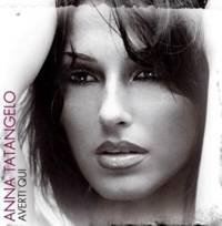 Acquedolci - Anna Tatangelo in concerto