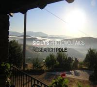 Nasce il Sicily's Photovoltaics Research Pole