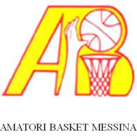 SEAP PORTO EMPEDOCLE - AMATORI BASKET MESSINA 92-79
