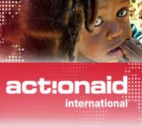 8 MARZO: ACTIONAID INSIEME ALLA JOHNSON&JOHNSON MEDICAL PER LE DONNE DEL GUATEMALA