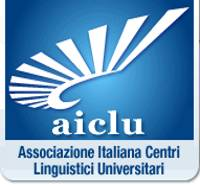 II CONFERENZA NAZIONALE DEI CENTRI LINGUISTICI UNIVERSITARI ITALIANI ASSOCIATI ALL'AICLU