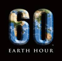 "EARTH HOUR: WWF: ""LA TERRA SI PREPARA"""