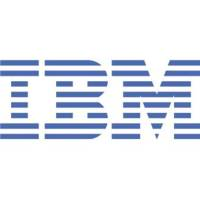"L'UNIVERSITA' DI MESSINA PARTNER DI IBM NEL PROGETTO EUROPEO ""CLOUD COMPUTING"""