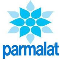 Antitrust: 2,2 mln di multa a Parmalat